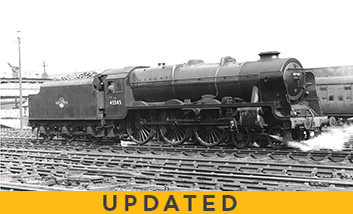 LMS 4 6 0 UPDATED